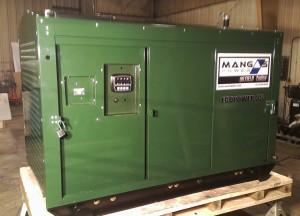 35-KW-Generator