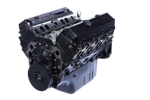 7.4L Long Block Remanufactured