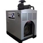 Generator-ECE-PU-1