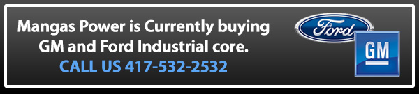 buy industrial core