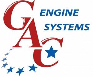 GAC logo-1