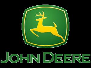 John_deere+2000_logo
